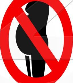 Getting pregnant should befun!