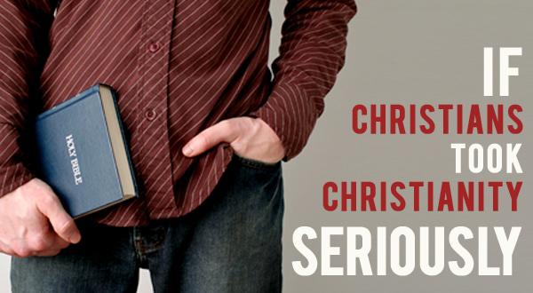 taking-christianity