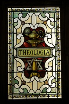 251px-Theologia
