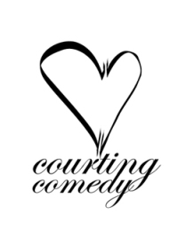 courting_comedy_logo_3