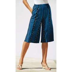 navy-stripe-culottes