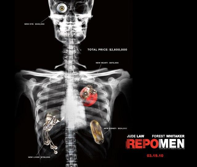 repo-men-4-1280