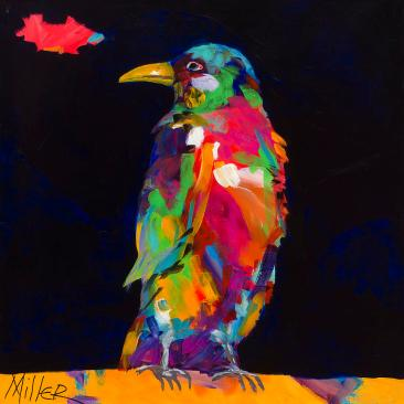 http://fineartamerica.com/featured/ruffled-feathers-tracy-miller.html