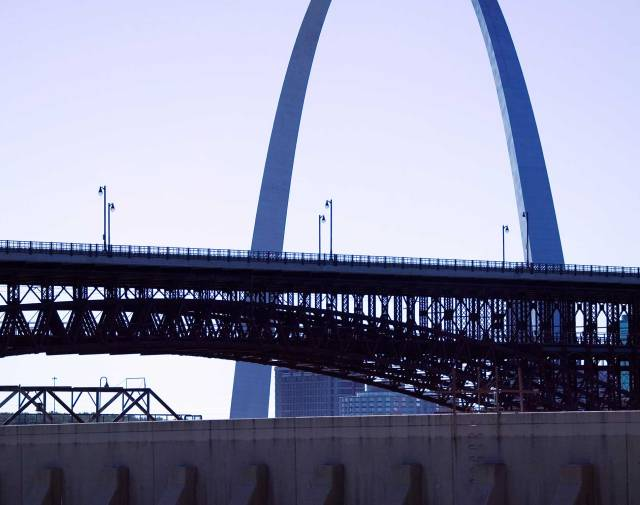 st_louis_opt_01