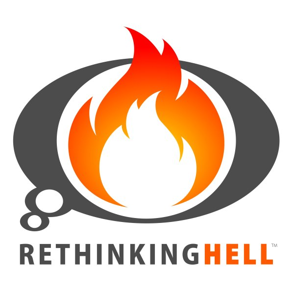 rh-logo-share