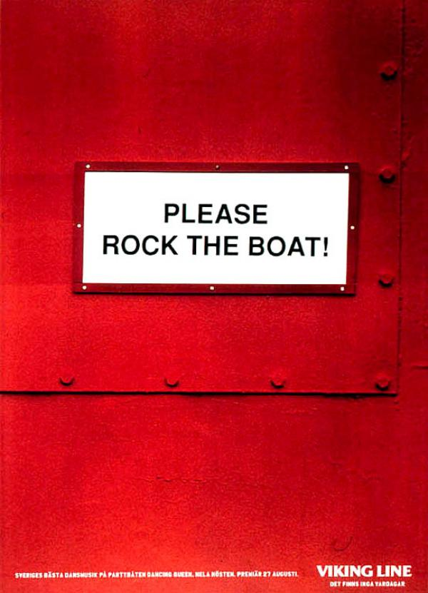 viking-line-ferry-please-rock-the-boat-small-85024