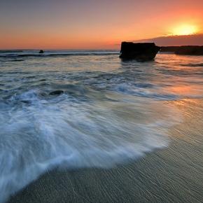 Rising tide lifts allboats