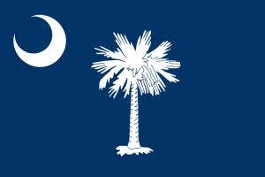 750px-Flag_of_South_Carolina.svg