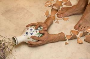 vase-shattering