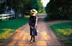 Anne of Green Gables, Donald Trump and Honesty